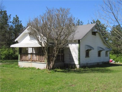 117 Harper Rd, Bremen, GA 30110 - MLS#: 6003926