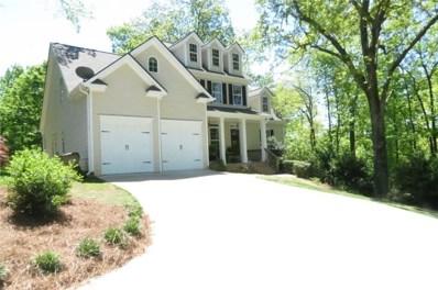 5472 Speckled Wood Ln, Gainesville, GA 30506 - MLS#: 6003928
