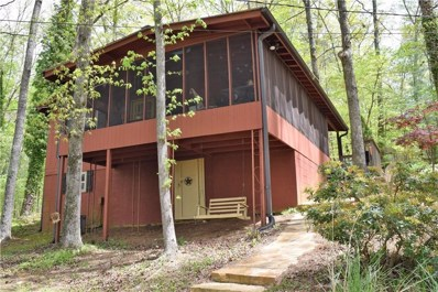620 Hillhouse Lodge Ln, Canton, GA 30114 - MLS#: 6003984