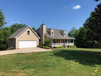 145 Chateau Hills Dr, Dawsonville, GA 30534 - MLS#: 6003993