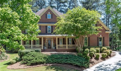 330 Old York Rd, Johns Creek, GA 30097 - MLS#: 6004139