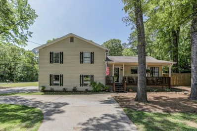 362 Doeskin Ln SE, Smyrna, GA 30082 - MLS#: 6004207