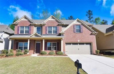 3663 Fallen Oak Dr, Buford, GA 30519 - MLS#: 6004231