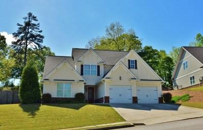 1215 Repton Pl, Gainesville, GA 30501 - #: 6004630