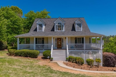 704 Lawton Ridge Dr, Lawrenceville, GA 30045 - MLS#: 6004691