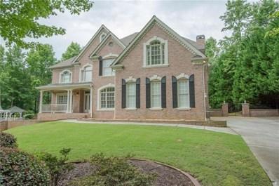 2003 Ewing Estates Dr, Dacula, GA 30019 - MLS#: 6004845