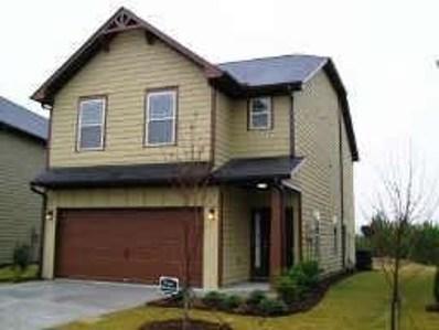2440 Arnold Mill Rd, Lawrenceville, GA 30044 - MLS#: 6004862