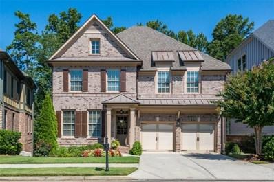 11680 Parkside Ave, Alpharetta, GA 30005 - MLS#: 6004912
