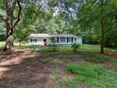 1532 River Park Blvd, Woodstock, GA 30188 - MLS#: 6004935