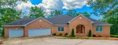 6462 Waterscape Rdg, Gainesville, GA 30506 - MLS#: 6005214
