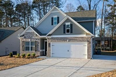 139 Hickory Village Cir, Canton, GA 30115 - MLS#: 6005234
