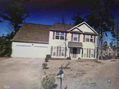 1225 Richard Rd, Decatur, GA 30032 - MLS#: 6005274