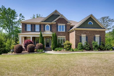 205 Rocky Creek Cts, Woodstock, GA 30188 - MLS#: 6005304