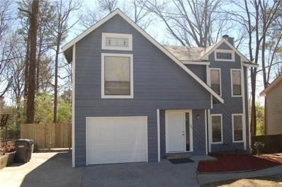 946 Fox Chase Ln, Riverdale, GA 30296 - MLS#: 6005432