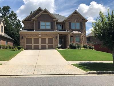 1294 Ridge Hollow Ln, Lawrenceville, GA 30043 - MLS#: 6005437