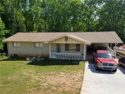 5771 Cumming Hwy, Sugar Hill, GA 30518 - MLS#: 6005440