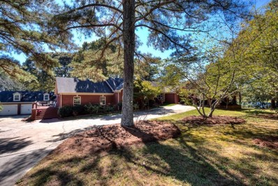 115 Mayfield Rd, Dallas, GA 30157 - MLS#: 6005589