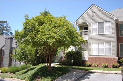 902 Camden Cts UNIT 902, Atlanta, GA 30327 - MLS#: 6005629