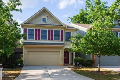 3249 Borogrove Way, Decatur, GA 30032 - MLS#: 6005643
