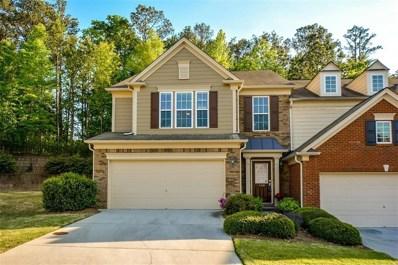 5800 Oakdale Rd UNIT 160, Mableton, GA 30126 - MLS#: 6005644