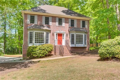 6 Wyndham Cts, Powder Springs, GA 30127 - MLS#: 6005688