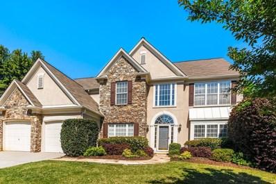 1412 Wedmore Way SE, Smyrna, GA 30080 - MLS#: 6005751