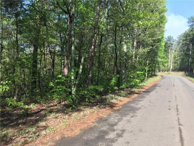 Rock House Rd, Waleska, GA 30183 - MLS#: 6005753
