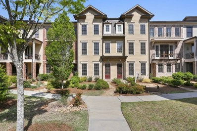 5930 Redwine St UNIT 5930, Norcross, GA 30071 - MLS#: 6005767