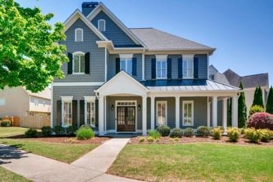 900 Snowberry Trl, Johns Creek, GA 30005 - MLS#: 6005798
