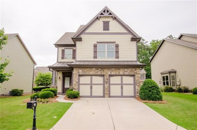 6942 Golden Bud Ln, Flowery Branch, GA 30542 - MLS#: 6005829
