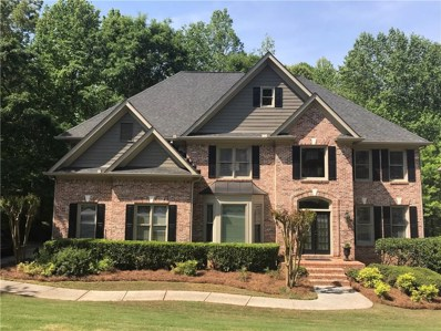 2085 Wood River Ln, Duluth, GA 30097 - MLS#: 6005884