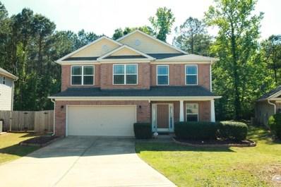 2108 Anchor Cts, Hampton, GA 30228 - MLS#: 6005922