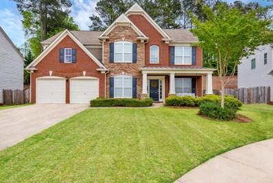 759 Avonley Creek Trce, Sugar Hill, GA 30518 - MLS#: 6005977
