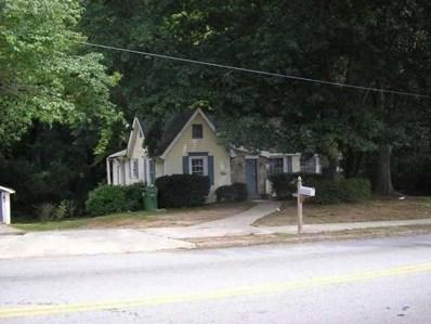 766 Constitution Rd, Atlanta, GA 30315 - MLS#: 6005994