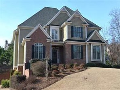 123 Gold Springs Cts, Canton, GA 30114 - MLS#: 6006041