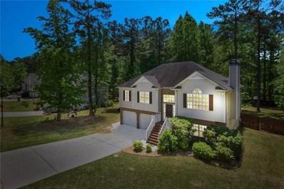 187 Enclave Dr, Powder Springs, GA 30127 - MLS#: 6006059
