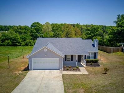 1420 Flanagan Mill Dr, Auburn, GA 30011 - MLS#: 6006089