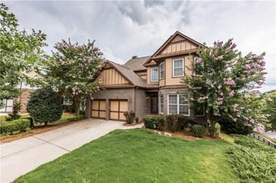 7801 Copper Kettle Way, Flowery Branch, GA 30542 - MLS#: 6006220