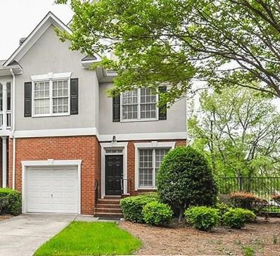 4985 Long Place Cts SE, Atlanta, GA 30339 - MLS#: 6006250