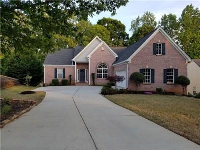 735 James Ridge Dr, Lawrenceville, GA 30045 - MLS#: 6006308