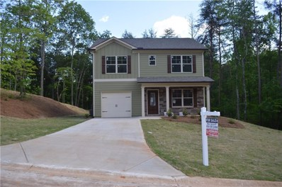 6565 Terracewood Ln, Gainesville, GA 30506 - MLS#: 6006394