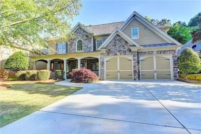 37 Whitegrass Cts, Grayson, GA 30017 - MLS#: 6006405