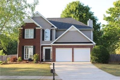 3930 Lakeside Blvd, Monroe, GA 30655 - MLS#: 6006406