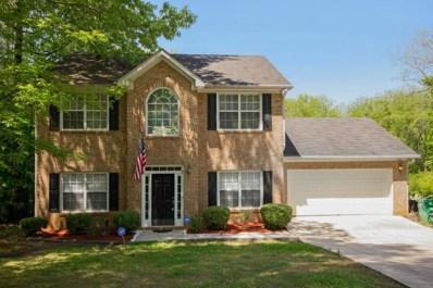 3629 Occidental Cts, Decatur, GA 30034 - MLS#: 6006449