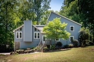 2957 Forest Chase Ter NE, Marietta, GA 30066 - MLS#: 6006470