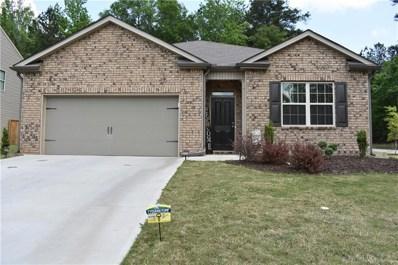 409 Aviary Ln, Dallas, GA 30132 - MLS#: 6006519