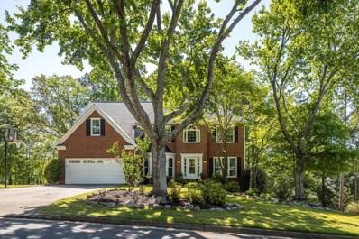 310 Wentworth Downs Cts, Johns Creek, GA 30097 - MLS#: 6006555