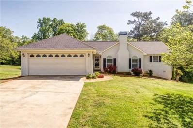 4685 Countryside Dr, Flowery Branch, GA 30542 - MLS#: 6006566