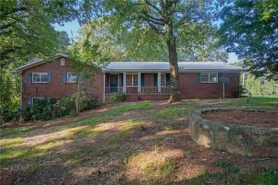 3960 Honeysuckle Rd, Gainesville, GA 30506 - MLS#: 6006595