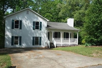 1618 River Glen Rd, Auburn, GA 30011 - MLS#: 6006723